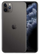 iPhone 11 Pro Max 256GB Apple - zdjęcie 31