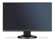NEC MultiSync E241CP 24'' ColorPreset - Kalibracja + 5 lat gwarancji Nec