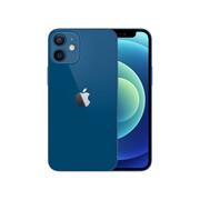 Smartfon Apple iPhone 12 mini 64GB - zdjęcie 30