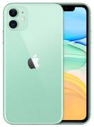 iPhone 11 64GB Apple - zdjęcie 62