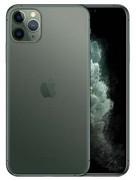 iPhone 11 Pro Max 256GB Apple - zdjęcie 29