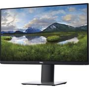 Dell P2419HC 23,8'' IPS FullHD USB-C (czarny) Dell