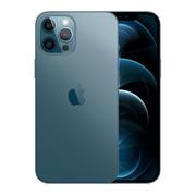 Smartfon Apple iPhone 12 Pro Max 512GB - zdjęcie 10