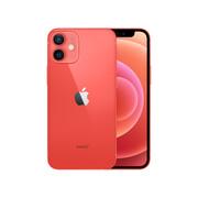 Smartfon Apple iPhone 12 mini 128GB - zdjęcie 22