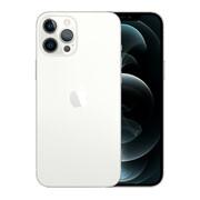 Smartfon Apple iPhone 12 Pro Max 256GB - zdjęcie 7