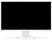 NEC E241N LED 24'' MultiSync IPS FullHD (biały) Nec