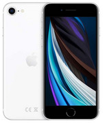 Smartfon Apple iPhone SE 256GB - zdjęcie 9