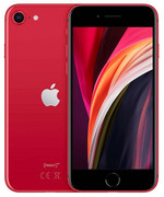 Smartfon Apple iPhone SE 64GB - zdjęcie 25