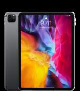 Apple iPad Pro 11'' 1TB Wi-Fi + Cellular (gwiezdna szarość) - nowy model - outlet Apple iPad