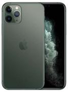 iPhone 11 Pro 512GB Apple - zdjęcie 28