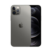 Smartfon Apple iPhone 12 Pro 256GB - zdjęcie 3