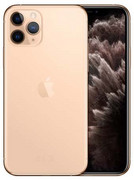 iPhone 11 Pro 512GB Apple
