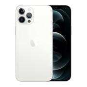 Smartfon Apple iPhone 12 Pro Max 512GB - zdjęcie 11