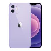 Smartfon Apple iPhone 12 128GB - zdjęcie 35