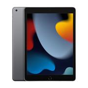 Apple iPad 10.2'' 64GB Wi-Fi (9. gen.) (gwiezdna szarość) - nowy model Apple