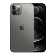 Smartfon Apple iPhone 12 Pro Max 256GB - zdjęcie 8