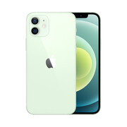 Smartfon Apple iPhone 12 128GB - zdjęcie 33