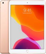 Apple iPad 10.2'' 32GB Wi-Fi (złoty) - nowy model Apple