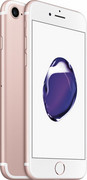 Smartphone Apple iPhone 7 128GB - zdjęcie 19