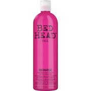 TIGI Bed Head Recharge Shine Shampoo szampon oczyszczający 750ml TIGI