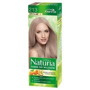 JOANNA Naturia Color farba do włosów 213 Srebrny Pył JOANNA