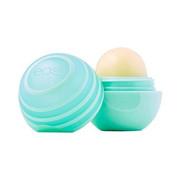 EOS Evolution Of Smooth Active Lip Balm balsam do ust Aloe 7g EOS