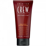 AMERICAN CREW Firm Hold Styling Gel żel do stylizacji włosów 100ml AMERICAN CREW