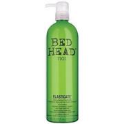 TIGI Bed Head Elasticate Strengthening Conditioner odżywka do włosów dla kobiet 750ml - 200ml TIGI