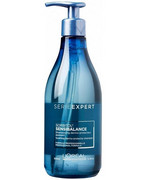 L'OREAL PROFESSIONNEL Serie Expert Sensibalance Soothing Dermo-Protector Shampoo szampon kojąco-ochronny 500ml L'OREAL PROFESSIONNEL