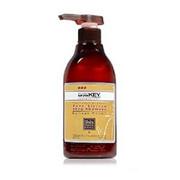 SARYNA KEY Pure African Shea Shampoo Damage Repair regenerujący szampon do włosów suchych i uszkodzonych 300ml SARYNA KEY