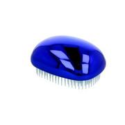 TWISH Spiky Hair Brush Model 3 szczotka do włosów Shining Blue TWISH