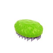 TWISH Spiky Hair Brush Model 2 szczotka do włosów Pastel Lime TWISH