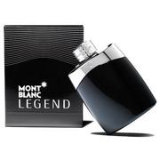 MONT BLANC Legend woda toaletowa dla mężczyzn 30ml MONT BLANC