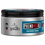 GOT2B Phenomenal Defining Cream konturujący krem do włosów 100ml GOT2B