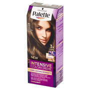 PALETTE Intensive Color Creme farba do włosów w kremie N5 Dark Blond PALETTE
