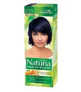 JOANNA Naturia Color farba do włosów 235 Leśna Jagoda JOANNA
