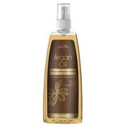 JOANNA Argan Oil Regenerating Two-Phase Conditioner regenerująca odżywka dwufazowa do włosów suchych i zniszczonych 150ml JOANNA