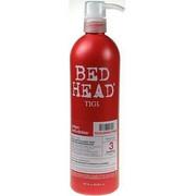 TIGI Bed Head Resurrection Conditioner odżywka do włosów dla kobiet 750ml TIGI
