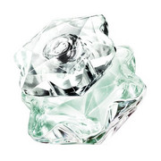 Mont Blanc Emblem Lady L'eau edt 50 ml