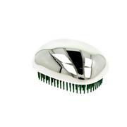 TWISH Spiky Hair Brush Model 3 szczotka do włosów Shining Silver TWISH