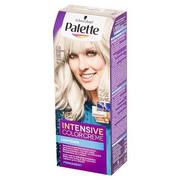 PALETTE Intensive Color Creme farba do włosów w kremie C9 Silver Blond PALETTE