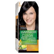 GARNIER Color Naturals farba do włosów 1 Czarny GARNIER