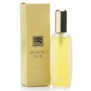 Clinique Aromatics Elixir woda perfumowana damska (EDP) 100 ml