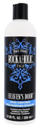 TIGI Rockaholic Heaven's Door odżywka dla włosów dla kobiet 355ml TIGI