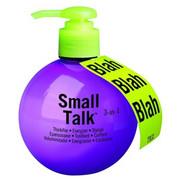 TIGI Bed Head Small Talk kosmetyki damskie - żel do włosów 200ml TIGI