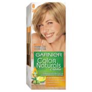 GARNIER Color Naturals farba do włosów 8 Jasny Blond GARNIER
