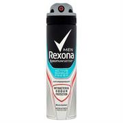 REXONA Active Protection+ Fresh Men 48H antyperspirant dla mężczyzn 150ml REXONA