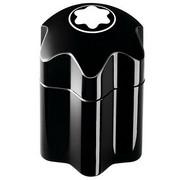 MONT BLANC Emblem woda toaletowa dla mężczyzn 40ml - 40ml MONT BLANC