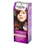 PALETTE Intensive Color Creme farba do włosów w kremie RN5 Marsala Brown PALETTE