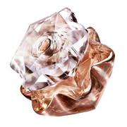 Mont Blanc Emblem Lady Elixir edp 75 ml